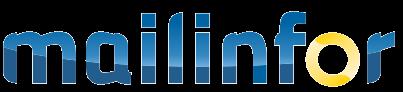 mailinfor_logo