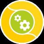 mailinfor_services_lab