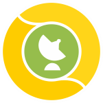 icon_mailinfor_rmm_acesso_remoto_150
