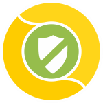 icon_mailinfor_rmm_anti_virus_150