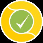 icon_mailinfor_rmm_patch_windows_150