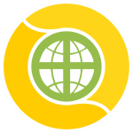 icon_mailinfor_rmm_web_protection_150