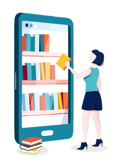 mailinfor_manual_ebook_phone_pp