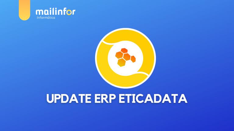 Update Eticadata