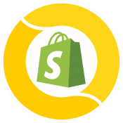icon_mailinfor-shopify