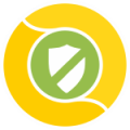 icon_mailinfor_rmm_anti_virus_150