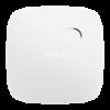 mailinfor_alarme_ajax_wireless_sensor_incendio