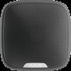 mailinfor_alarme_ajax_wireless_sirene