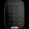 mailinfor_alarme_ajax_wireless_teclado